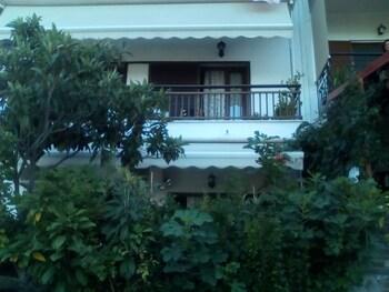 亞里斯多德薩諾斯旅館的相片