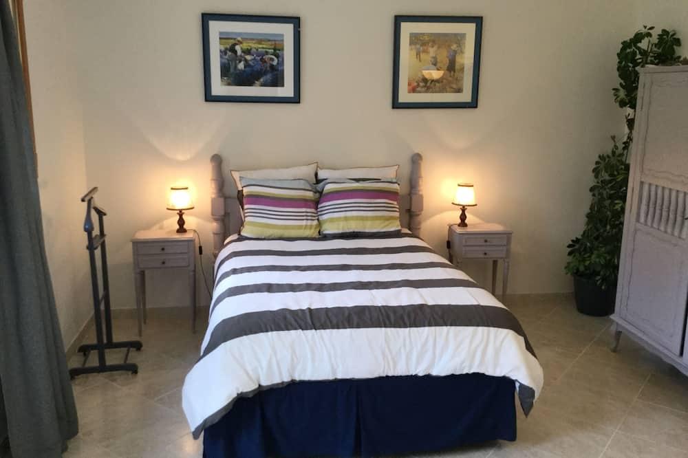 雙人房 (Soleil) - 客房