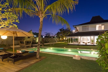 Picture of Villa Hasian by Nagisa Bali in Jimbaran