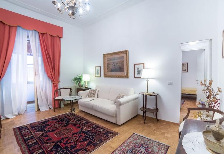 Rent in Rome - Torino, Rome