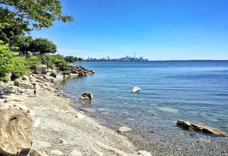 TheWestlake - In Toronto (Etobicoke), Toronto, Strand