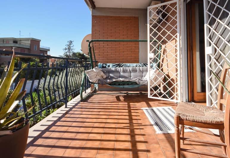 Appartamento di Design, Rom, Altan