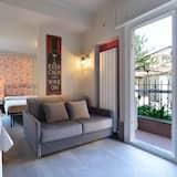Διαμέρισμα, Θέα στον Κήπο, Ισόγειο - Κύρια φωτογραφία