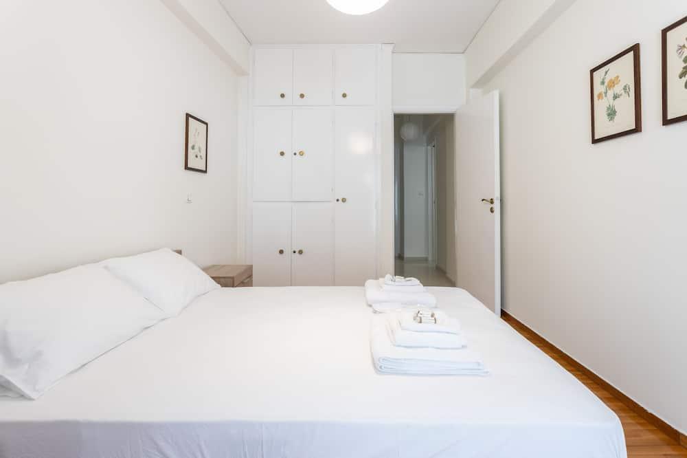 apartman, 1 hálószobával - Szoba