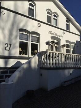 Billede af Skovbakkegaardens Bed and Breakfast i Aalborg
