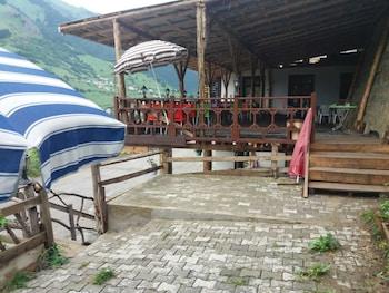 馬奇卡哈米斯柯伊塔斯飯店的相片