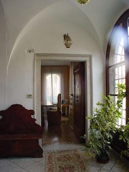 베네치아의 B&B 산 피르미노 사진