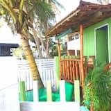 Luna Beach Home & Cabanas - Hostel