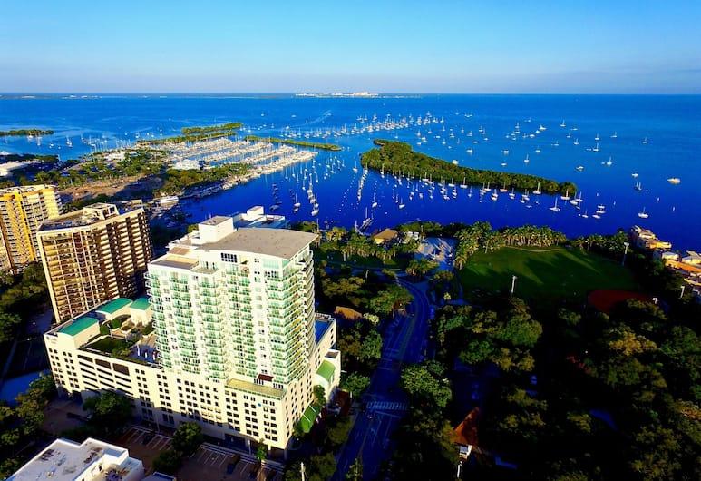 iCoconutGrove- Luxurious Vacation Rentals in Coconut Grove, Miami