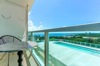 Foto del iCoconutGrove- Luxurious Vacation Rentals in Coconut Grove en Miami