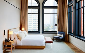 15 Closest Hotels to Masonic Temple in Detroit | Hotels com