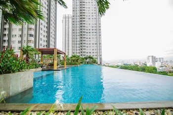 Picture of Sunrise City Apartment in Ho Chi Minh City