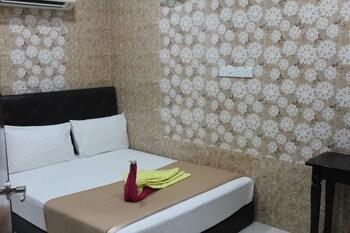 Picture of New Kajang Hotel in Kajang