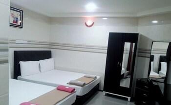Φωτογραφία του New Kajang Hotel, Kajang