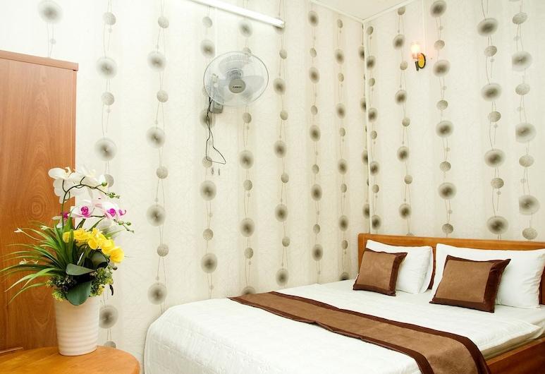 Trinh Ngoc Hotel, Ho Chi Minh City, Guest Room