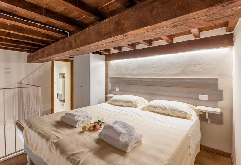 Casa Marcucci, Florence, Apartemen, 3 kamar tidur, Kamar
