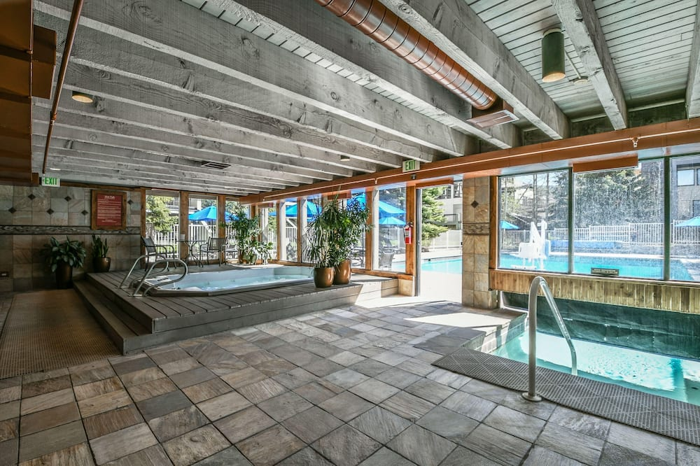 Condo, Multiple Beds, Lake View (Edgewater 1448) - Pool