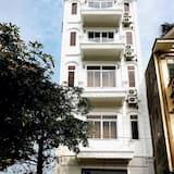 Hotel Hai Au