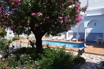 Fotografia do Apartamentos El Jardin em Nerja