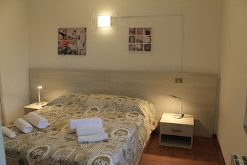 Picture of Vacanze In Torre in Rapolano Terme