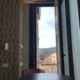 Apartment, 2 Bedrooms - Pemandangan Balkoni