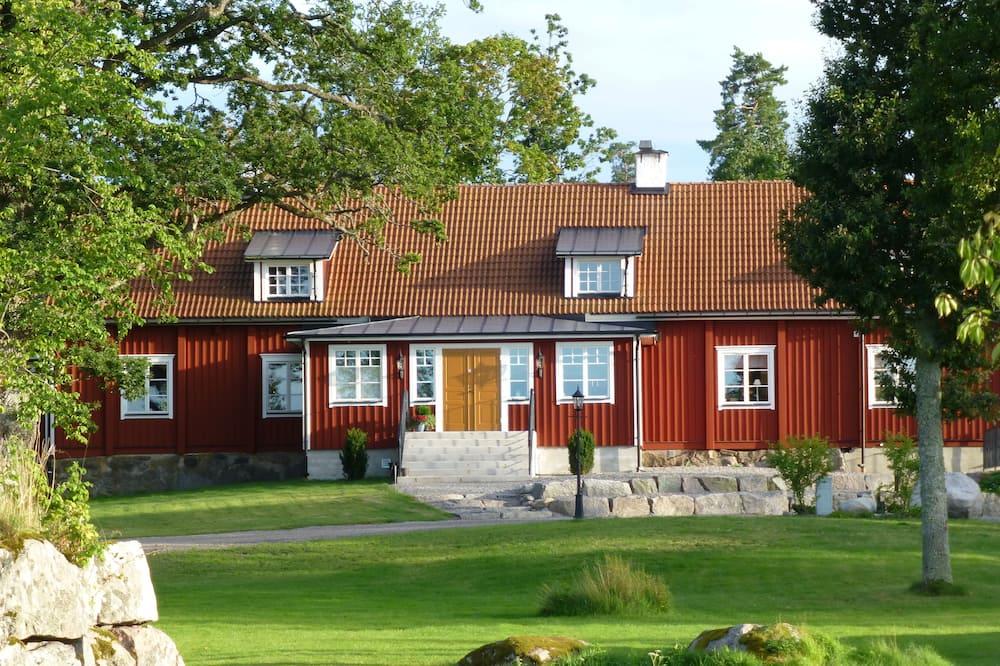 Katrinelund Gästgiveri & Sjökrog