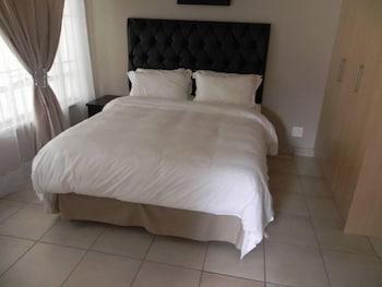 Bild vom Owee's Place in Johannesburg