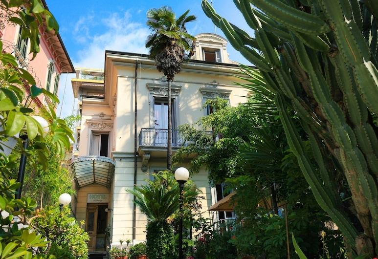 Hotel Liberty Sanremo, Sanremo
