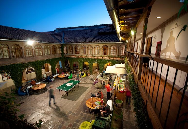 Pariwana Hostel Cusco - Adults only , Cuzco