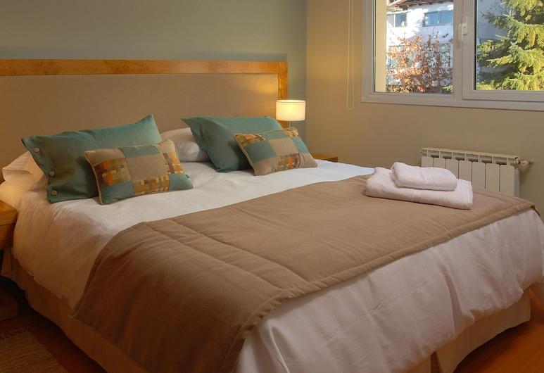 Luxury 2Bed 1Bath Great Lake Views - SM3, San Carlos de Bariloche, Luxury Apartment, Lake View, Room