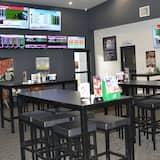 Sportski bar