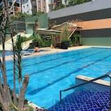 Havuz