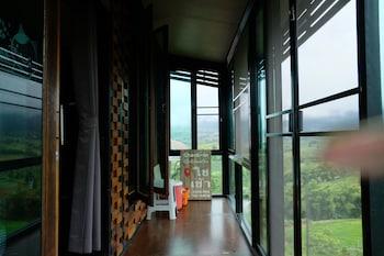 Bild vom Chochao Khao Kho in Khao Kho