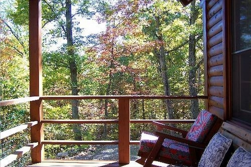Browns_log_cabin/