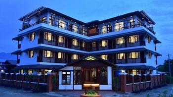 Image de Hotel Maine Li Nyaung Shwe
