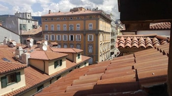 Picture of Freetime in Trieste