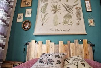Image de La Dolce Vita Studio Arceaux à Montpellier