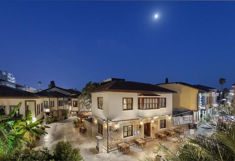 Saye Konak Hotel, Antalya