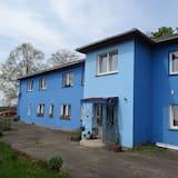 Gasthof Blaues Haus
