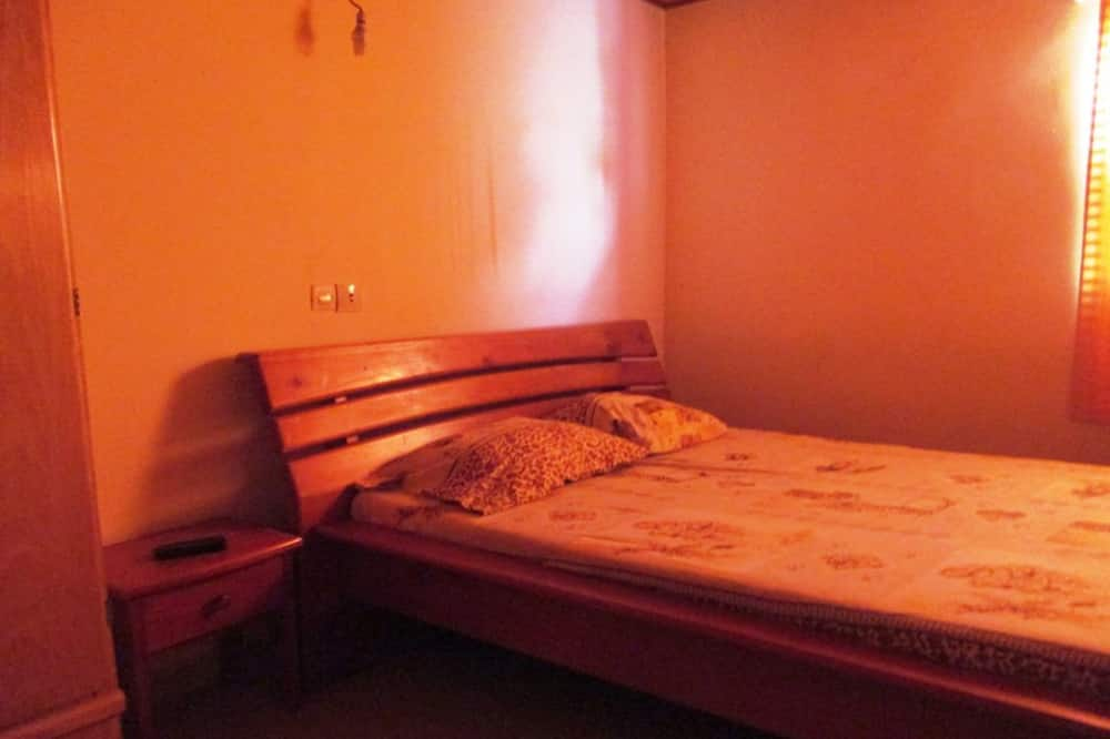Standard Double Room, 1 Double Bed - Guest Room