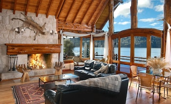Slika: Ultra Luxury 6Bed 5.5Bath HV1 ‒ San Carlos de Bariloche