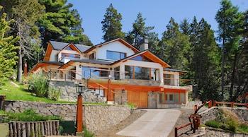 Slika: Luxury 4Bed 3.5Bath w Jacuzzi HV6 ‒ San Carlos de Bariloche