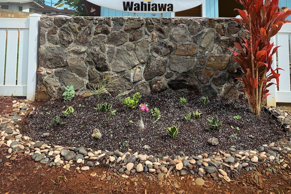 Aloha Wahiawa