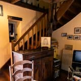 Cottage (Le Layon) - Area Keluarga