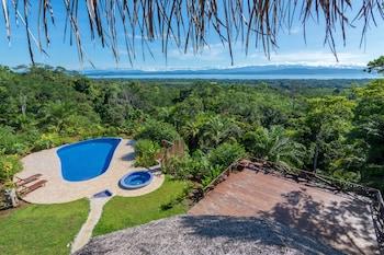 Bild vom Avatar Private Reserve in Puerto Jimenez