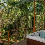 Villa Residencial - Privater Whirlpool