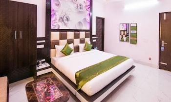 Image de Hotel Sumanglam Dehra Dun