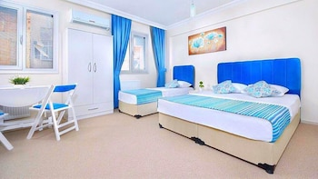 Picture of Sapphire Residence 3 in Izmir