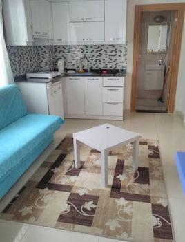 Picture of Alsancak Residence 1 in Izmir