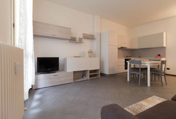 Picture of Galleria Roma Apartment in Lecco